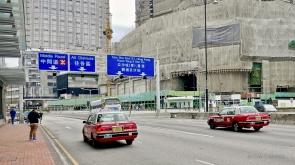 Home.Exchange.HongKong.06-1190065