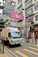 Home.Exchange.HongKong.11-1190106