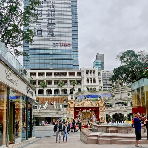 Home.Exchange.HongKong.13-1190054