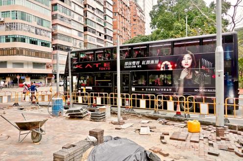 Home.Exchange.HongKong.29A-1190075