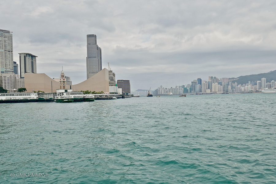 Home.Exchange.HongKong.39-1190134