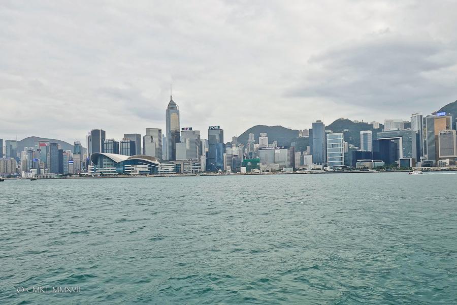 Home.Exchange.HongKong.40-1190136