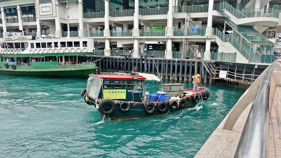 Home.Exchange.HongKong.41-1190142