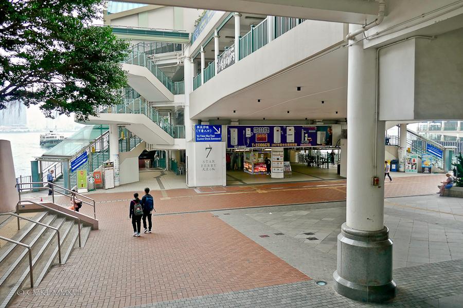 Home.Exchange.HongKong.42-1190498
