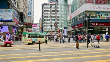 Home.Exchange.HongKong.47-1190090