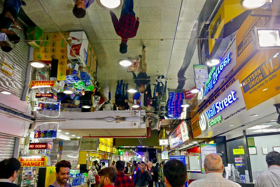 Home.Exchange.HongKong.51-1190088