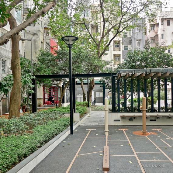 Home.Exchange.HongKong.71-1190223
