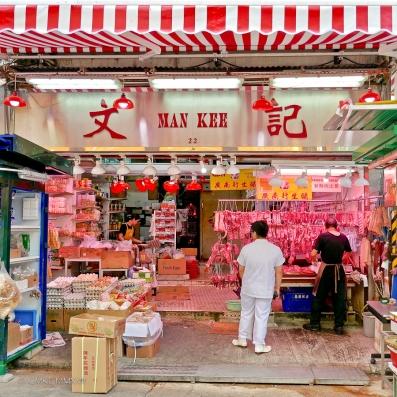Home.Exchange.HongKong.80-1190239