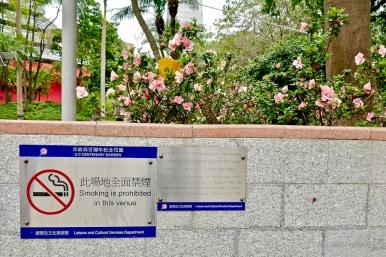 HongKong.05-1190079