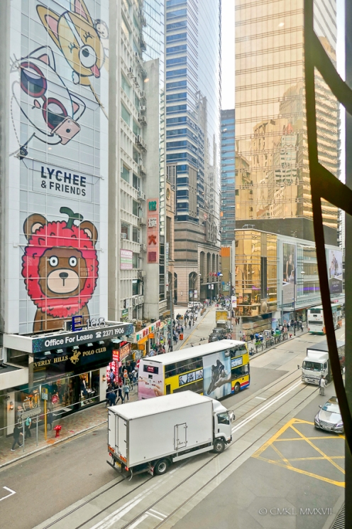 Home.Exchange.HongKong.100-1190287
