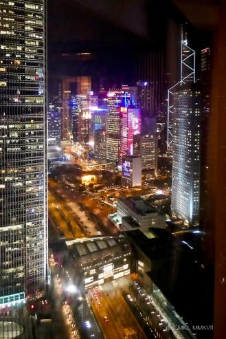Home.Exchange.HongKong.103-1190151