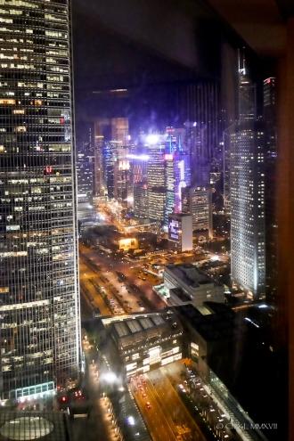 Home.Exchange.HongKong.105-1190153