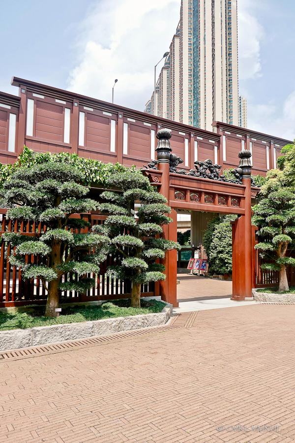 Home.Exchange.HongKong.144-1200328