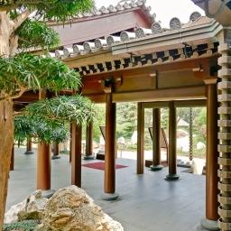 Home.Exchange.HongKong.156-1200378