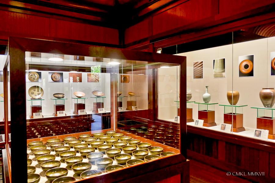 Home.Exchange.HongKong.157-1200382