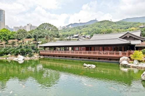 Home.Exchange.HongKong.163-1200411