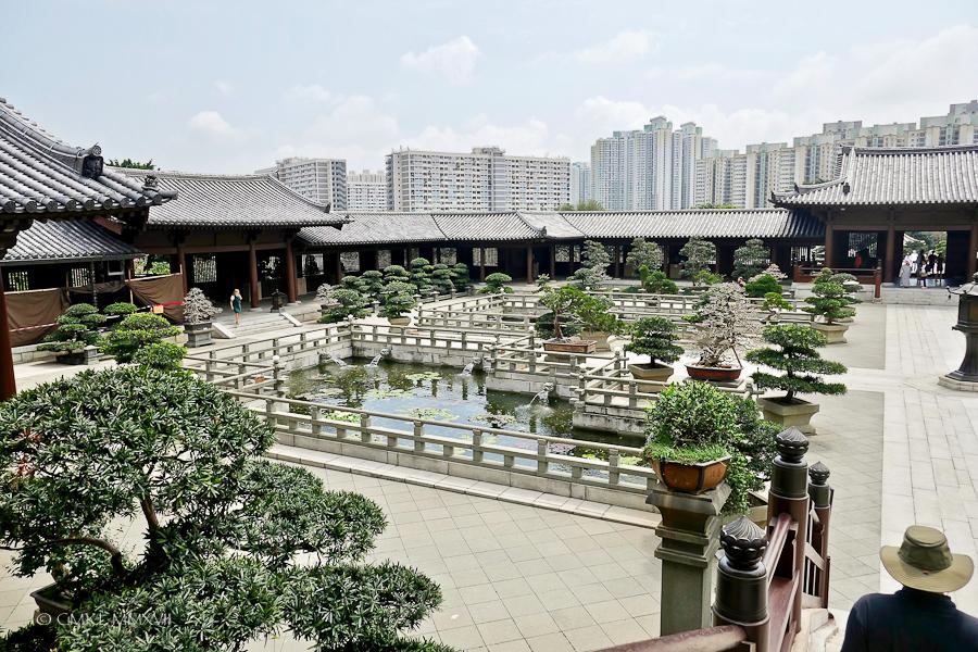 Home.Exchange.HongKong.189-1200475