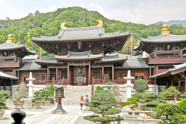 Home.Exchange.HongKong.192-1200463