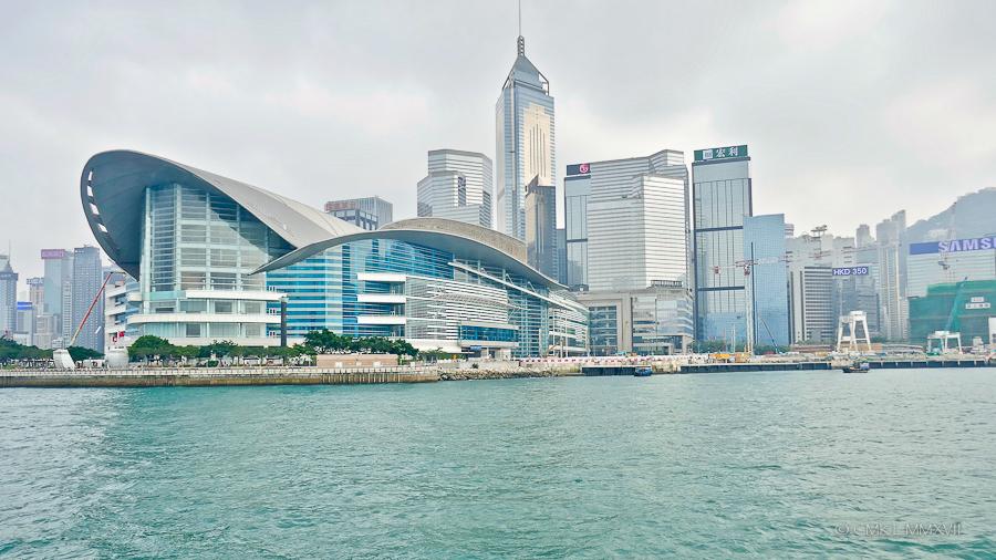 Home.Exchange.HongKong.199-1190317