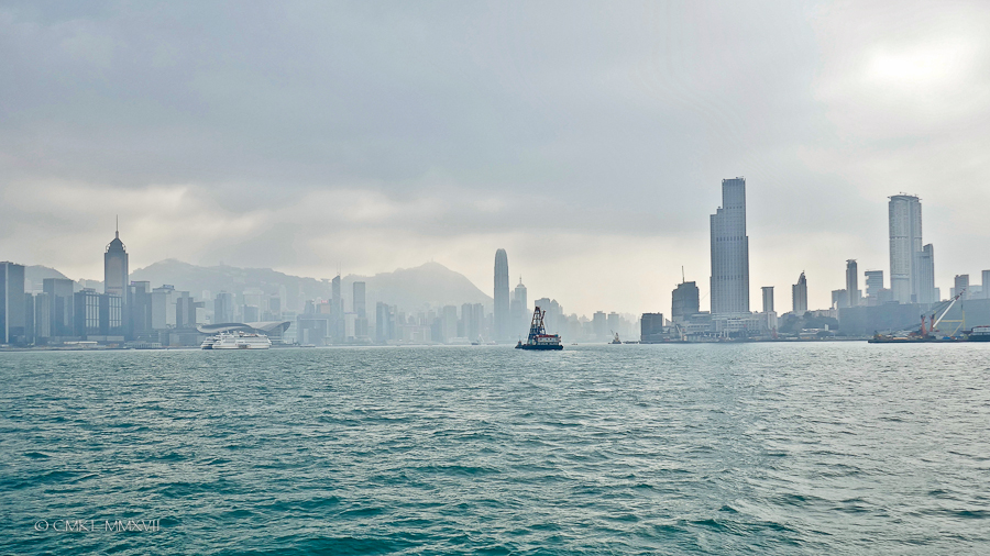 Home.Exchange.HongKong.203-1190369