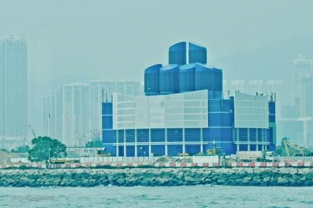 Home.Exchange.HongKong.209-1190433