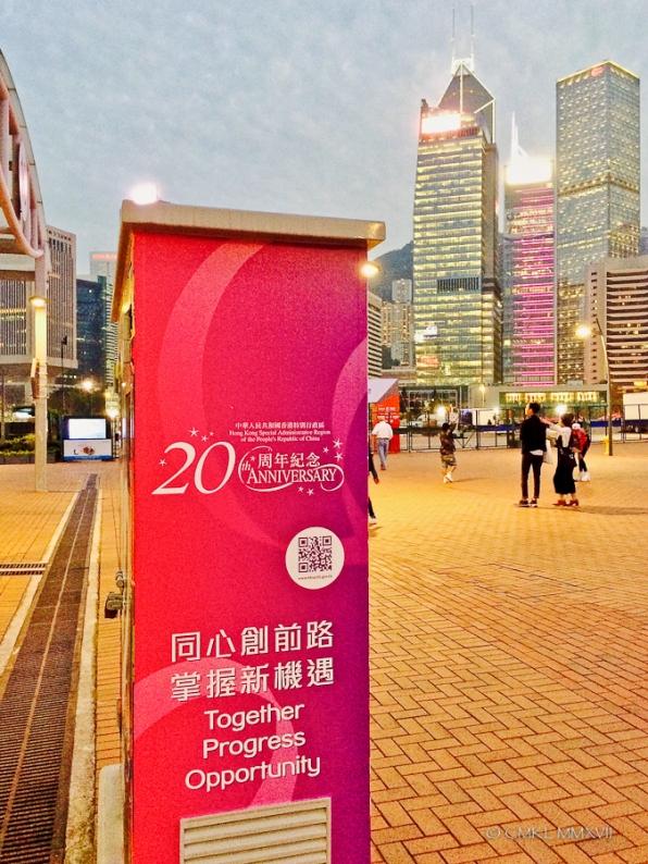 Home.Exchange.HongKong.211-7473