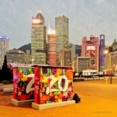 Home.Exchange.HongKong.212-7474