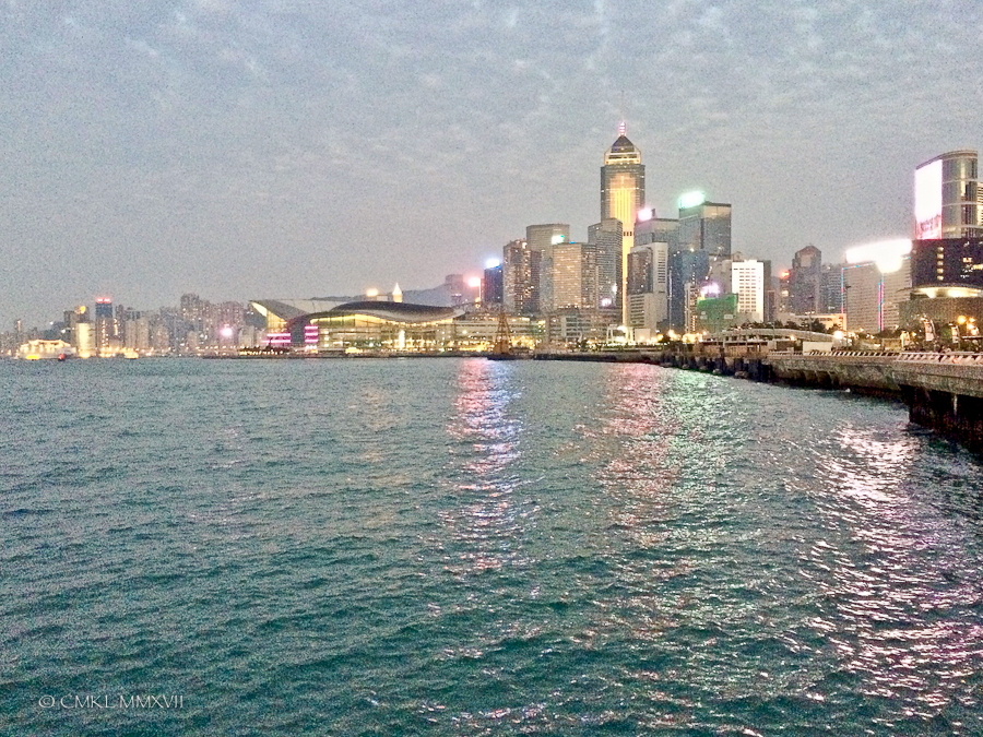Home.Exchange.HongKong.214-7476