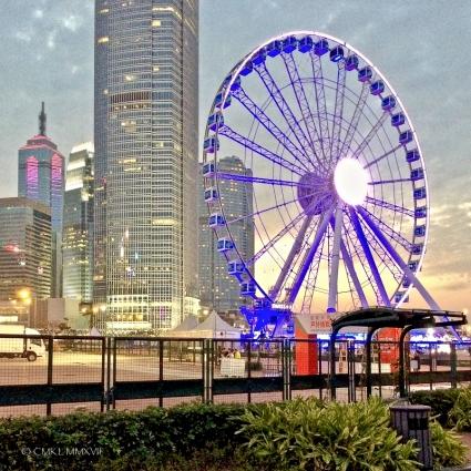 Home.Exchange.HongKong.215-7478