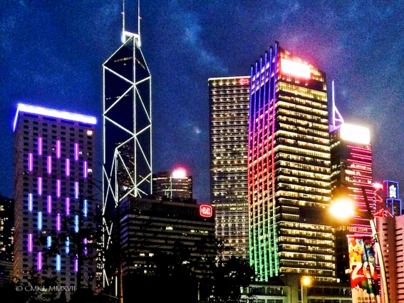 Home.Exchange.HongKong.220-7487
