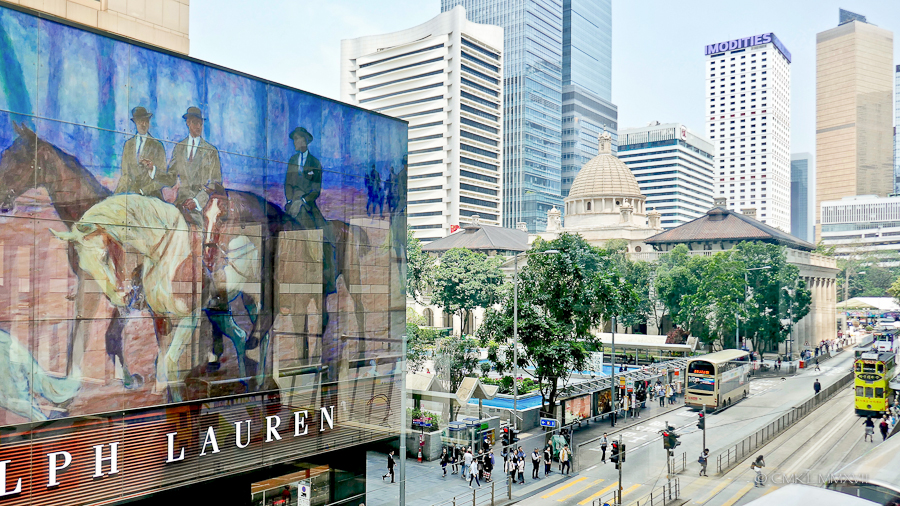 Home.Exchange.HongKong.235-1200325