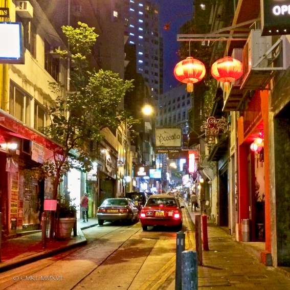 Home.Exchange.HongKong.240-7553