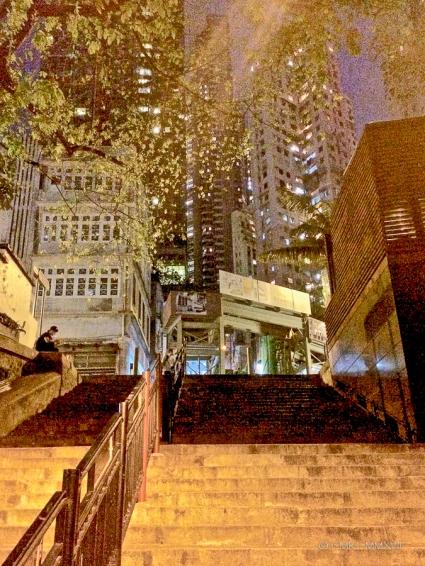 Home.Exchange.HongKong.241-7561