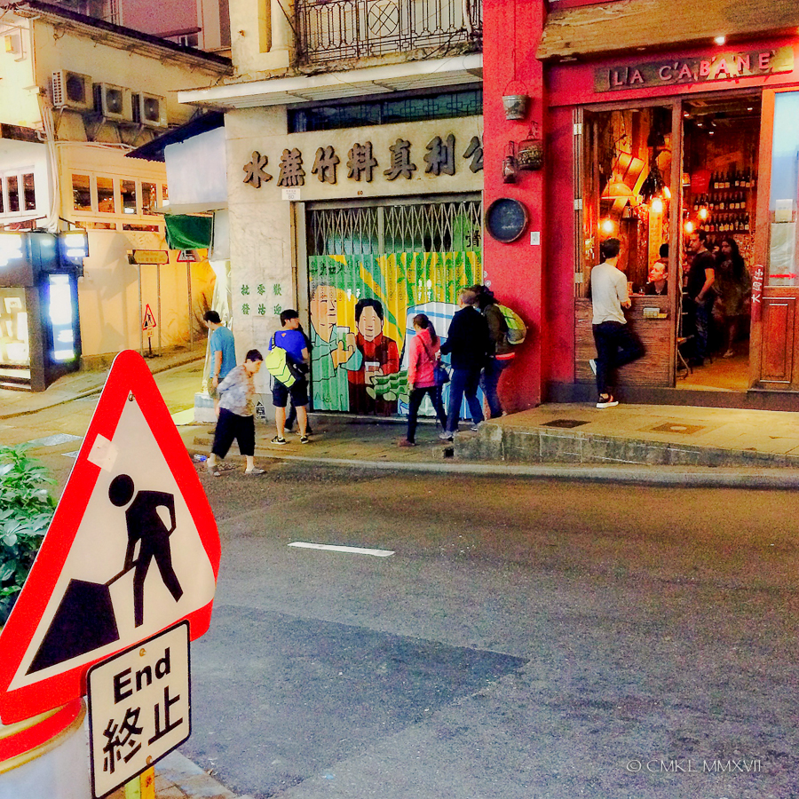 Home.Exchange.HongKong.244-7567