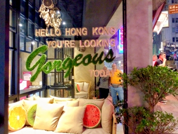 Home.Exchange.HongKong.250-7588