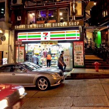 Home.Exchange.HongKong.251-7594