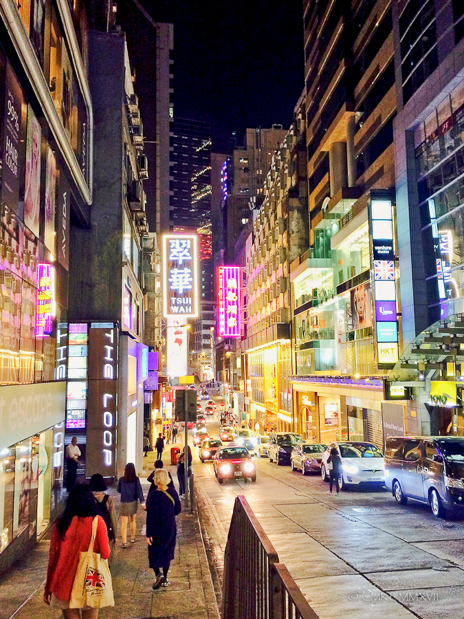 Home.Exchange.HongKong.252-7602