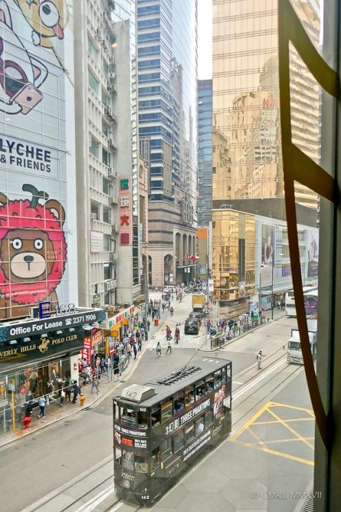 Home.Exchange.HongKong.99-1190285