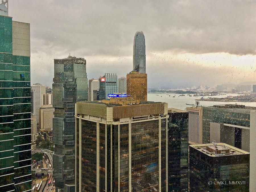 UpperHouse.HongKong.05-7410