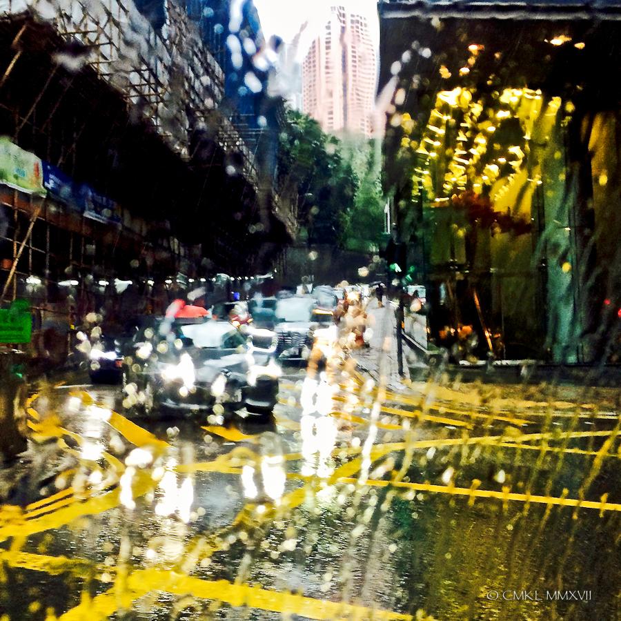 UpperHouse.HongKong.13-7427