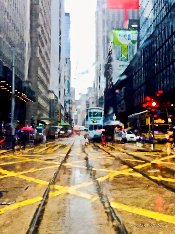 UpperHouse.HongKong.15-7433