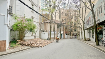 Shanghai.Home.Exchange.23-1210379