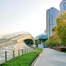 Shanghai.Home.Exchange.52-1210475