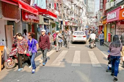 Home.Exchange.Shanghai.114-1210865