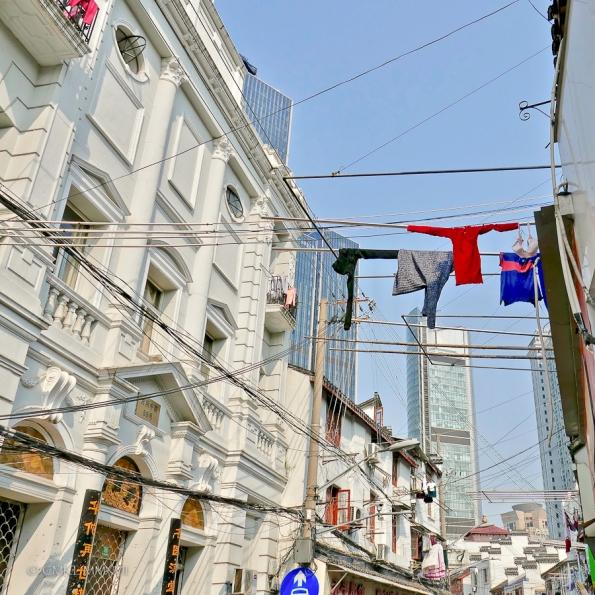 Home.Exchange.Shanghai.115-1210869