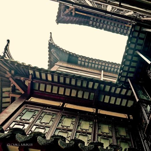 Home.Exchange.Shanghai.158-1210711