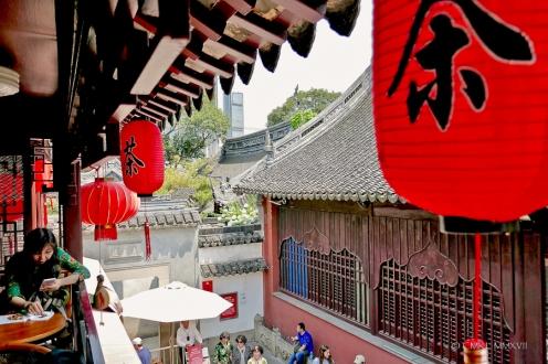Home.Exchange.Shanghai.163-1210727