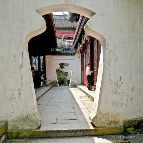Home.Exchange.Shanghai.167-1210754