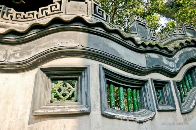 Home.Exchange.Shanghai.184-1210848