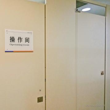 Home.Exchange.Shanghai.190-1210998